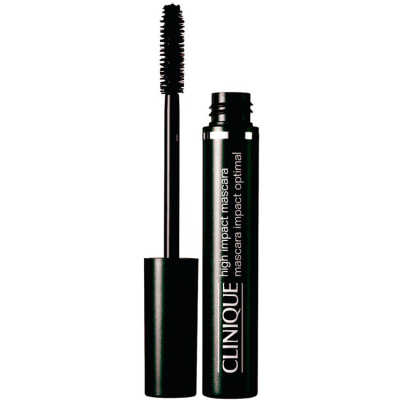 Clinique High Impact Black/Brown - Máscara de Cílios 7ml