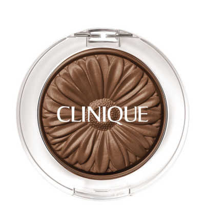 Clinique Lid Pop Eyeshadow Cocoa Pop - Sombra 3g
