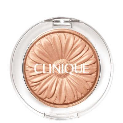 Clinique Lid Pop Eyeshadow Cream Pop - Sombra 3g