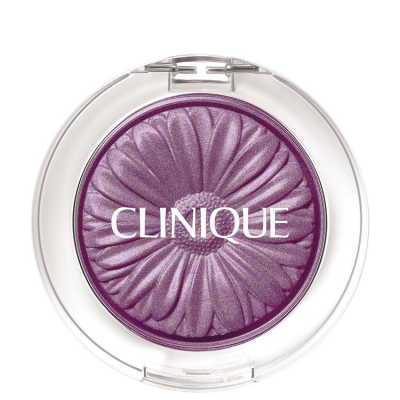 Clinique Lid Pop Eyeshadow Grape Pop - Sombra 3g