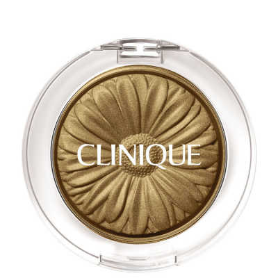 Clinique Lid Pop Eyeshadow Willow Pop - Sombra 3g
