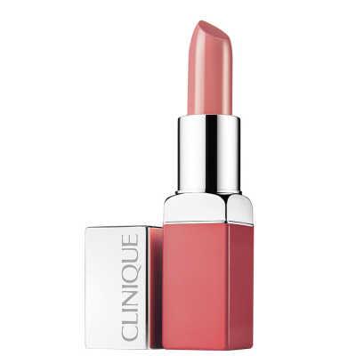 Clinique Pop Lip Colour + Primer Sugar – Batom 5g