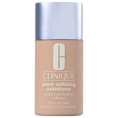 Clinique Pore Refining Solutions Instant Perfecting Makeup Alabaster - Base Líquida 30ml