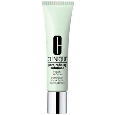 Clinique Pore Refining Solutions Instant Perfector Invisible Bright - Primer 15ml