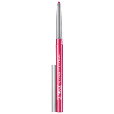 Clinique Quickliner For Lips Intense Jam - Lápis para Lábios 3g