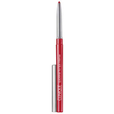Clinique Quickliner for Lips Intense Passion - Lápis Delineador para Lábios 3g