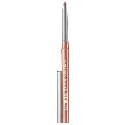 Clinique Quickliner for Lips Intense Sassafras - Lápis Delineador para Lábios 3g