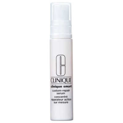 Clinique Smart Custom-Repair - Sérum Reparador 10ml