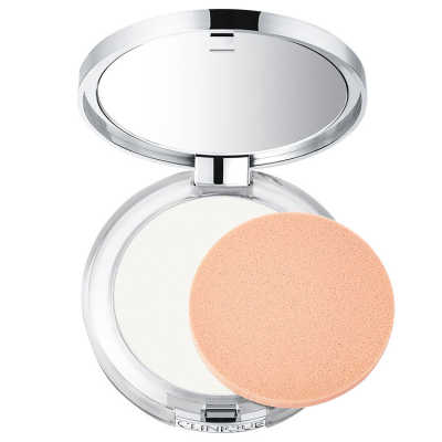 Clinique Stay Matte Universal Blotting Powder - Pó Matificante 8,4g