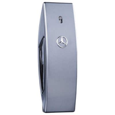 Club Extreme For Men Mercedes-Benz Eau de Toilette - Perfume Masculino 100ml