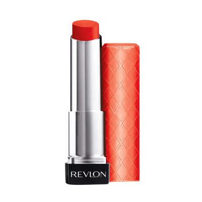Revlon Colorburst Lip Butter Candy Apple - Batom 2,55g