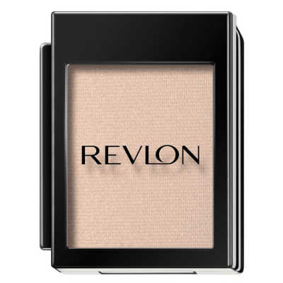 Revlon Colorstay Shadowlinks Blush - Sombra