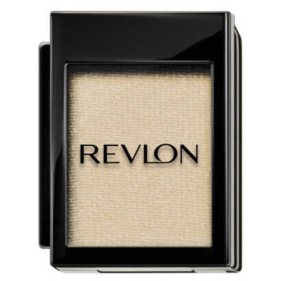 Revlon Colorstay Shadowlinks Bone - Sombra