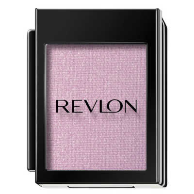Revlon Colorstay Shadowlinks Candy - Sombra