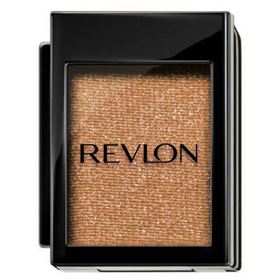 Revlon Colorstay Shadowlinks Copper - Sombra