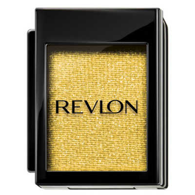 Revlon Colorstay Shadowlinks Gold - Sombra