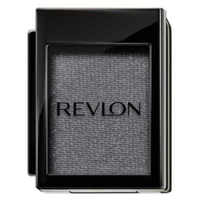 Revlon Colorstay Shadowlinks Gunmetal - Sombra