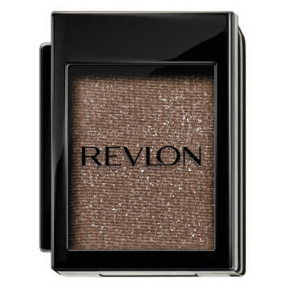 Revlon Colorstay Shadowlinks Java - Sombra