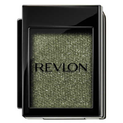Revlon Colorstay Shadowlinks Khaki - Sombra