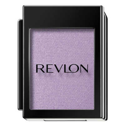 Revlon Colorstay Shadowlinks Lilac - Sombra