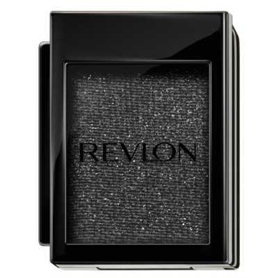 Revlon Colorstay Shadowlinks Onyx - Sombra