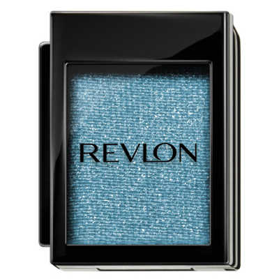 Revlon Colorstay Shadowlinks Peacock - Sombra