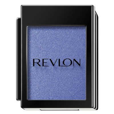 Revlon Colorstay Shadowlinks Periwinkle - Sombra