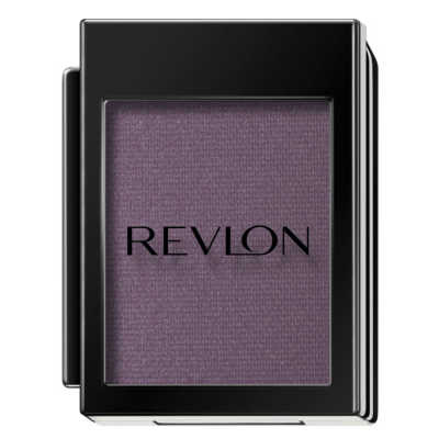 Revlon Colorstay Shadowlinks Plum - Sombra