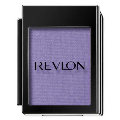 Revlon Colorstay Shadowlinks Purple - Sombra