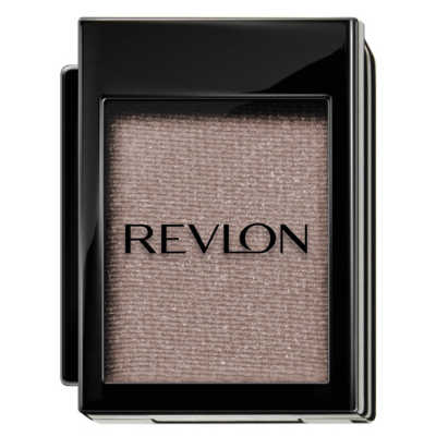 Revlon Colorstay Shadowlinks Taupe - Sombra