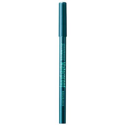 Bourjois Contour Clubbing Waterproof Bleu Remix - Lápis Delineador para Olhos