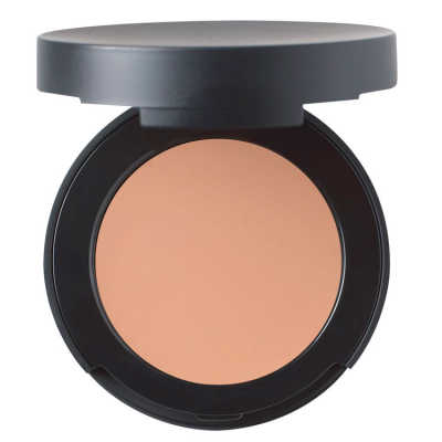 bareMinerals Correcting Concealer Broad Spectrum Spf 20 Light 1 - Corretivo 2g