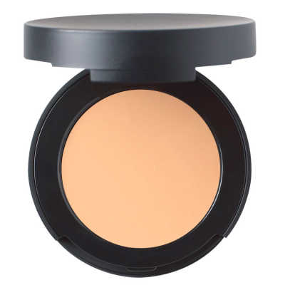 bareMinerals Correcting Concealer Broad Spectrum Spf 20 Light 2 - Corretivo 2g