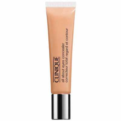 Clinique All About Eyes Medium Petal - Corretivo Líquido 11ml