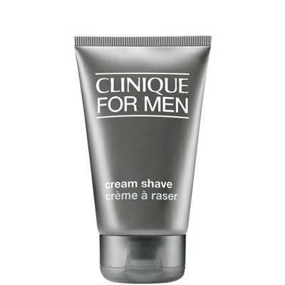 Clinique Cream Shave - Creme de Barbear 125ml
