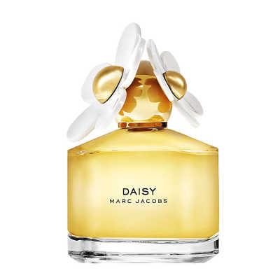 Marc Jacobs Perfume Feminino Daisy - Eau de Toilette 100ml