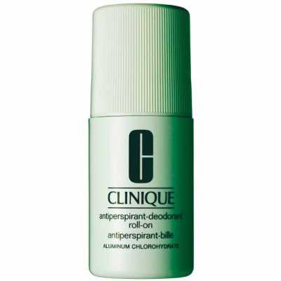Clinique Antiperspirant-Deodorant Roll-on - Desodorante 75ml