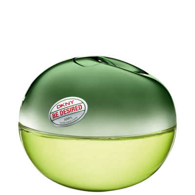 DKNY Be Desired Perfume Feminino - Eau de Parfum 50ml