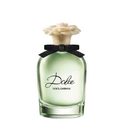 Dolce & Gabbana Dolce Perfume Feminino - Eau de Parfum 30ml