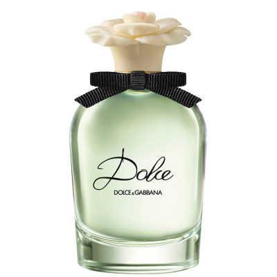 Dolce Dolce & Gabbana Eau de Parfum - Perfume Feminino 50ml
