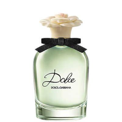 Dolce & Gabbana Perfume Feminino Dolce Floral Drops - Eau de Toilette 30ml