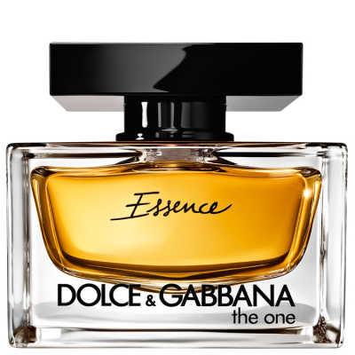 Dolce & Gabbana Perfume Feminino The One Essence - Eau de Parfum 40ml
