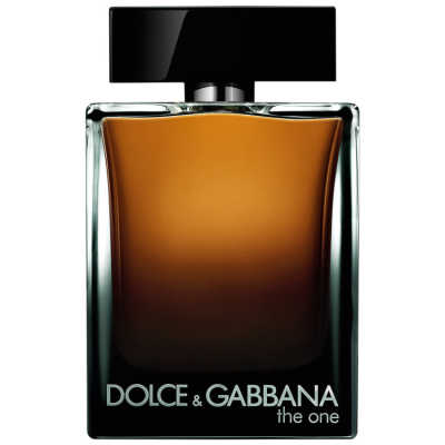 Dolce & Gabbana Perfume Masculino The One for Men - Eau de Parfum 50ml
