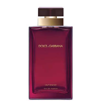 Dolce & Gabbana Pour Femme Intense - Eau de Parfum 50ml