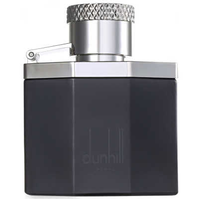 Dunhill Perfume Masculino Desire Black - Eau de Toilette 30ml