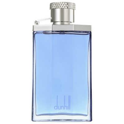 Dunhill Perfume Masculino Desire Blue - Eau de Toilette 100ml