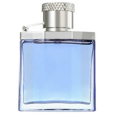 Dunhill Perfume Masculino Desire Blue - Eau de Toilette 50ml
