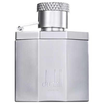 Dunhill Perfume Masculino Desire Silver - Eau de Toilette 50ml