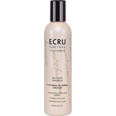Ecru New York Sea Clean - Shampoo 240ml