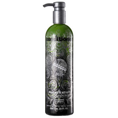 Ecru NY Streets Freedom of Style Conditioner - Condicionador 650,70ml